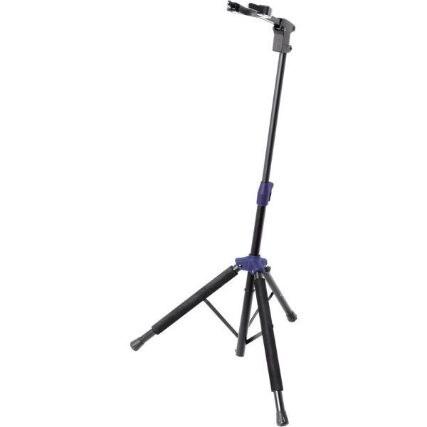 On Stage GS8200 Hang-It ProGrip II Guitar Stand