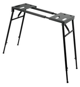 On Stage KS7150 Platform Style Keyboard Stand
