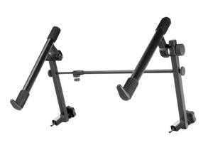 On Stage KSA7500 Universal 2nd Tier for X- and Z-Style Keyboard Stands