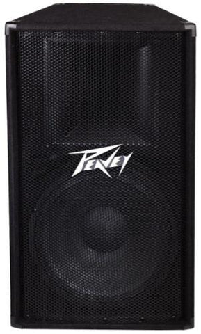 Peavey 00572150 PV 115 Enclosure - Display