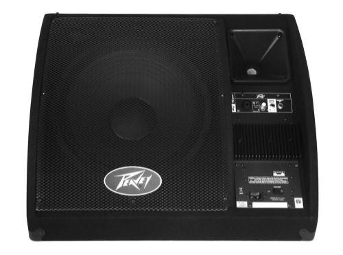 Peavey 03600380 PV 15PM Powered Monitor