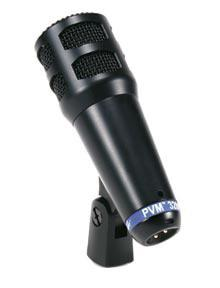 Peavey 00493160 PVM 328 Tom Microphone