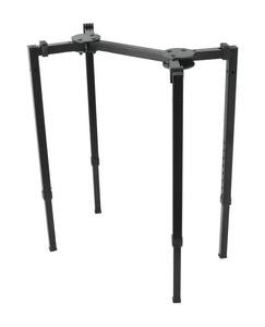 On Stage WS8540 Medium Format Heavy-Duty T-Stand
