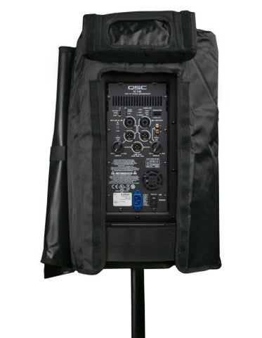 Qsc K8OUTDOORCOVER K8 Outdoor Cover