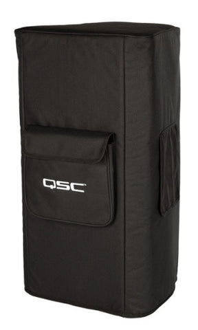 Qsc KW152COVER KW COVER 152