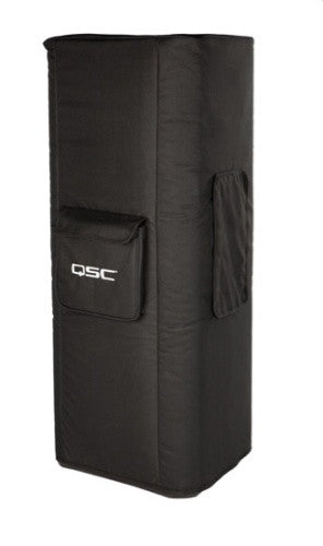 Qsc KW153COVER KW COVER 153