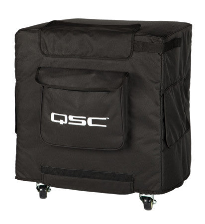 Qsc KW181COVER KW COVER 181