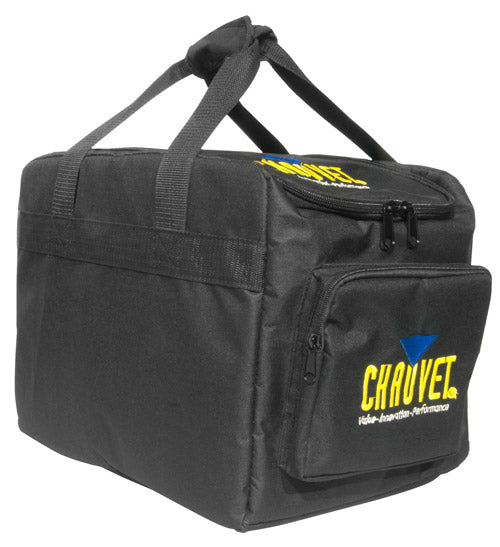 Chauvet Dj CHS25 VIP Gear Bag