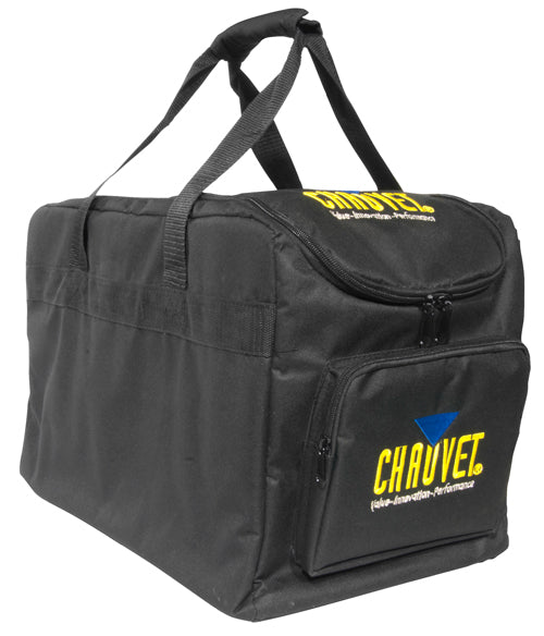 Chauvet Dj CHS30 VIP Gear Bag