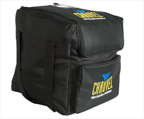 Chauvet Dj CHS40 VIP Gear Bag
