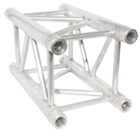 "Trusst CT290405S 290 mm (12"") Truss;  0.5 m (1.6 ft) Overall Length"