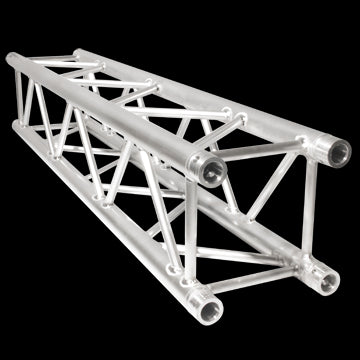 "Trusst CT290415S 290 mm (12"") Truss;  1.5 m (4.9 ft) Overall Length"