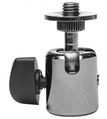On Stage UM-01U-Mount Ball Joint Adapter - Image 1