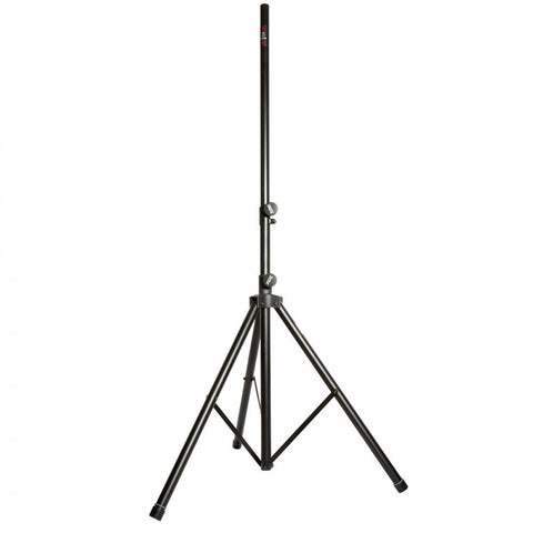 On Stage SS7764B Air-Lift Speaker Stand - Image 1