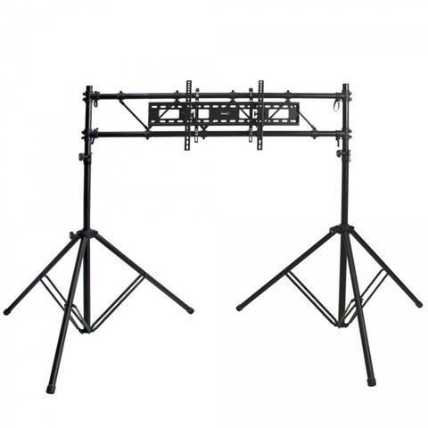 FPS7000 LCD/Flat Screen Truss Mount System w/Tilt
