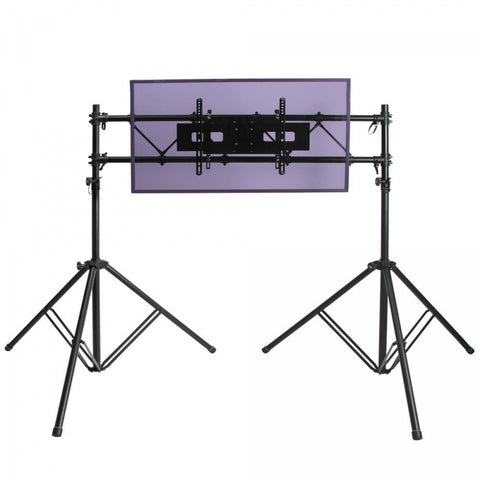 On Stage FPS7400 LCD Truss Mounting System - Image 1