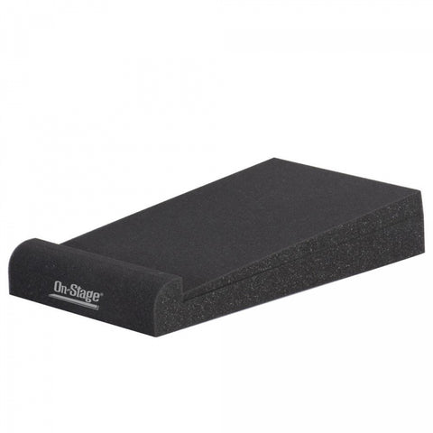 On Stage ASP3001 Foam Speaker Platforms (Small) - Image 1
