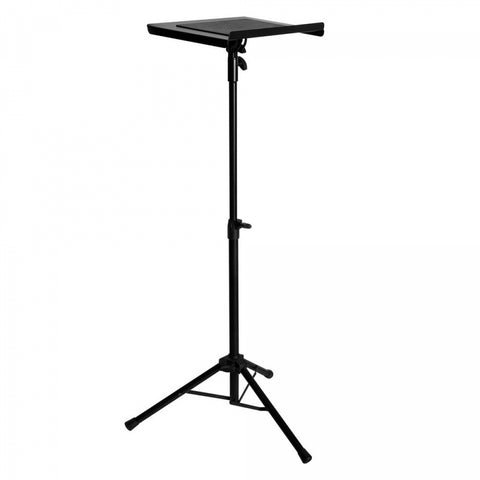 On Stage LPT7000 Deluxe Laptop Stand - Image 1