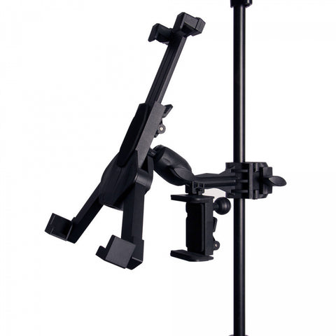 On Stage TCM1500 Tablet/Smart Phone Holder - Image 1