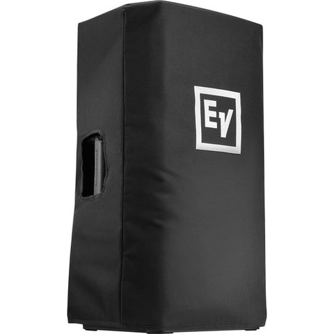 "Electro Voice ELX200-12-CVR Padded Cover for ELX200 12"" Speaker - Image 1"