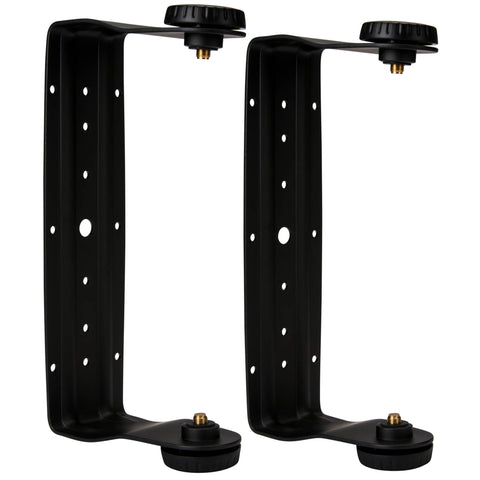 Black Yoke Mount for AD-S52 Model - Image 1