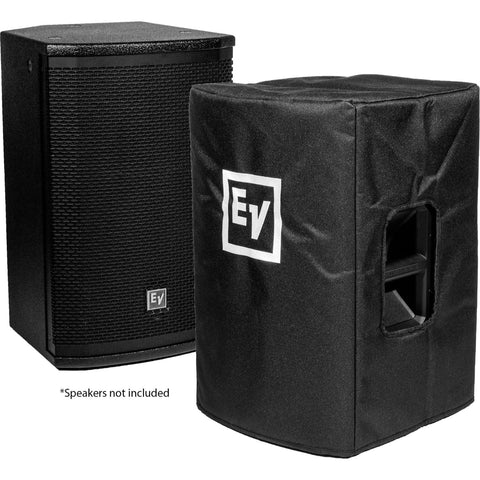 Electro Voice ETX-12P-CVR Padded Cover for ETX-12P - Image 1