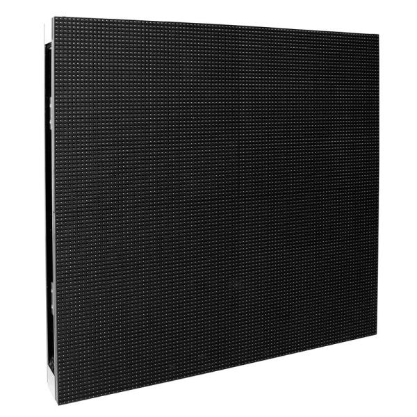 American Dj The NEW AV6X, 6mm LED Wall Panel ,1200 NITs Brightness, 96x96pixel density