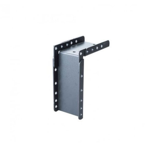 Bose SB4BRACKETBLK SB-4 Flying Bracket - Black