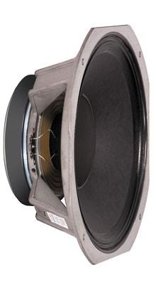 Peavey 00013740 Scorpion SP-12825 8 ohm Low Freq Driver