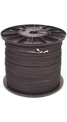 Peavey 00362160 24 Gauge 1000' Mic Cable 2Con