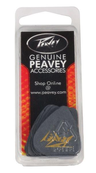 Peavey 00479750 HV Black Startex 351 12Pc Clam Pack