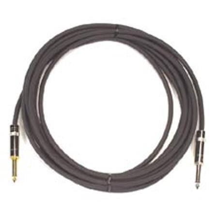 Peavey 00493990 20' Silent Instrument Cable