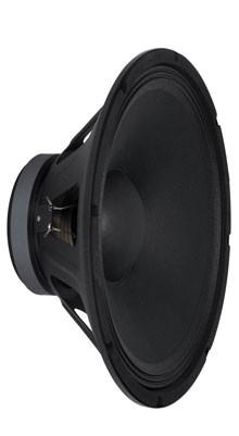 Peavey 00497060 Pro 10 Low Frequency Driver