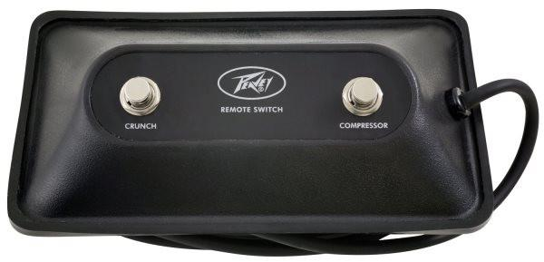 Peavey 03008010 Tour TNT/Headliner Footswitch