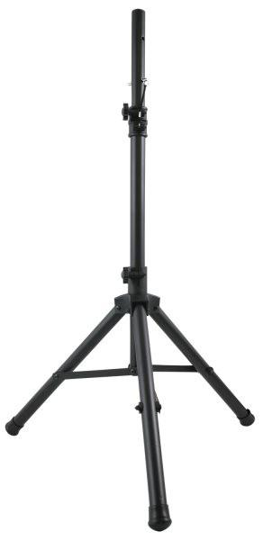 Peavey 03011200 Triflex  2/PV i Portable Speaker Stand