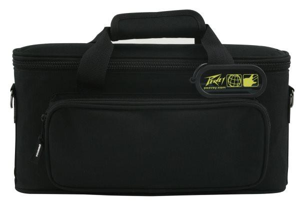 Peavey 03011860 6 Space Microphone Bag