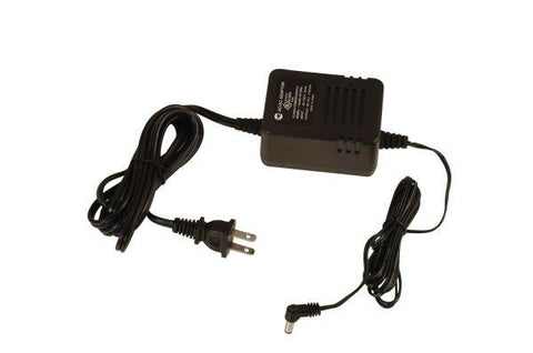 Peavey 03013830 16.5 Volt AC Power Supply II