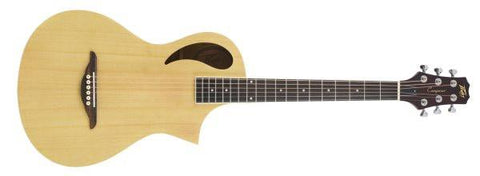Peavey 03014170 Composer Natural