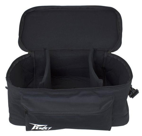 Peavey 03026290 Product Carrying Bag