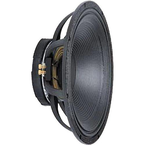 "Peavey 03560370 18"" Low Rider Subwoofer - 4 ohm"