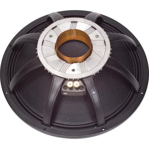 "Peavey 03560380 18"" Low Rider Subwoofer RB - 4 ohm"