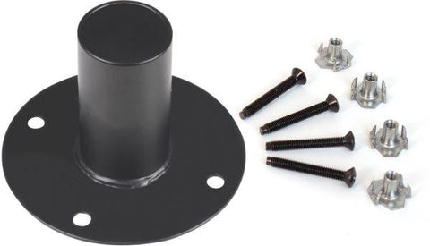 Peavey 03599990 SA-3 Stand Adapter