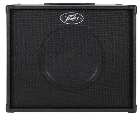 Peavey 03611000 112 Extension Cabinet