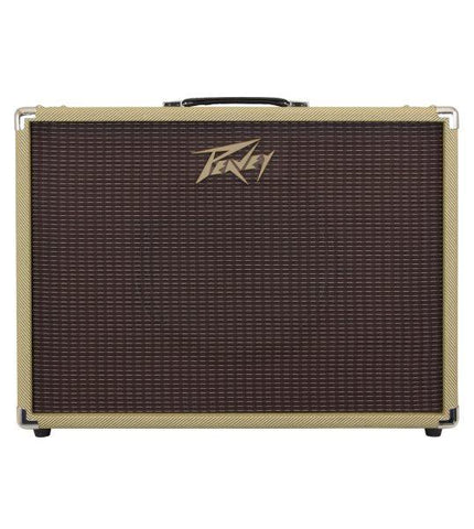 Peavey 03614680 112-C Guitar Enclosure