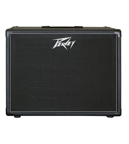 Peavey 03614690 112-6 Guitar Enclosure