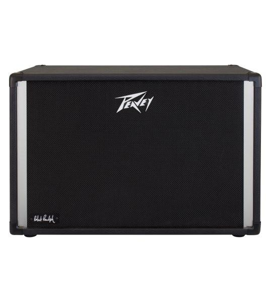 Peavey 03615030 212-RR Guitar Enclosure