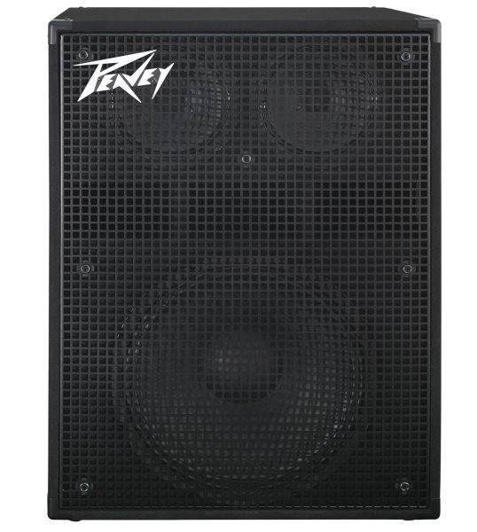 Peavey 03615070 PVH 1516 BASS ENCLOSURE