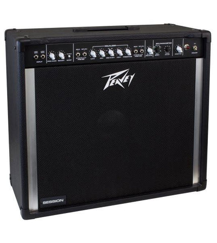 Peavey 03615920 Session 115
