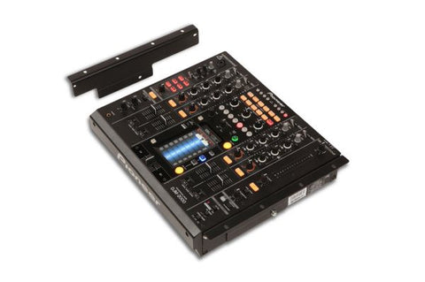 Pioneer CP2000 EIA RACK MOUNT KIT FOR DJM-2000