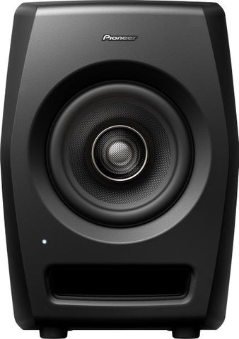 "Pioneer RM05 5"" PROFESSIONAL REFERENCE STUDIO MONITOR (INDIVIDUAL)"